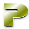 Proline TV Videos icon