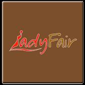 Lady Fair Beauty Centre APK for Bluestacks