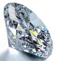 H. Brandt Jewelers icon