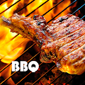App THE BBQ apk for kindle fire
