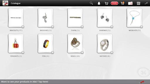 【免費商業App】iAlo-APP點子