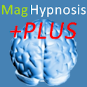 MagHypnosis +Plus 40 Scripts! icon