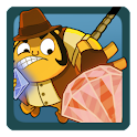 Twist n' Catch icon