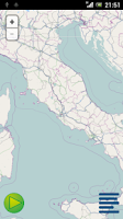 Screenshot of Master City Italia