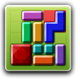 Move it! Fr.. file APK for Gaming PC/PS3/PS4 Smart TV