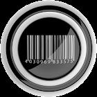 FBAScan - Selling on Amazon! icon