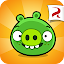 Bad Piggies APK for Nokia