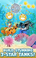 Screenshot of Fish with Attitude