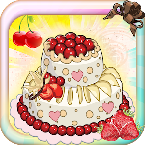 Download Ice Cream Cake Maker APK to PC Download Android ...