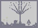 Thumbnail of the map 'APOKALYPSE'