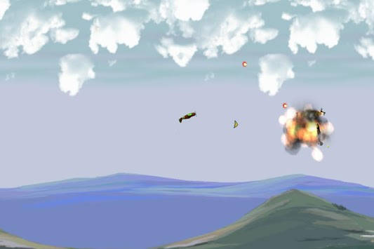Blazin' Aces apk screenshot
