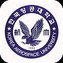 한국항공대 icon