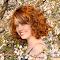 Ann Marie1_pp.jpg