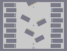 Thumbnail of the map '01-3 Brick Layer'