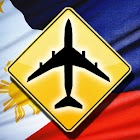 Philippines Travel Guide icon