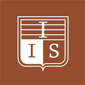 App Islands International School apk for kindle fire