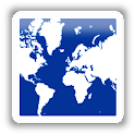 GeoCity icon