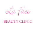 La Face Beauty Clinic icon