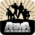Arma Tactics APK for Bluestacks
