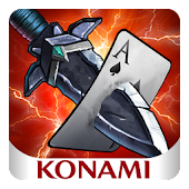 Swords & Poker Adventures