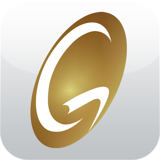 Guardian Anytime Mobile 醫療 App LOGO-APP開箱王