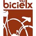 BiciElx icon