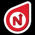 App NLife Explorer - Offline GPS apk for kindle fire