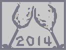 Thumbnail of the map 'Celebratory'
