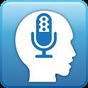 Vocal Memory icon