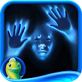 Haunted Past Hidden Object APK baixar