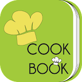 Cook Delicious Every Day APK Icon