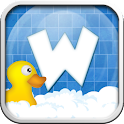 Wurble icon