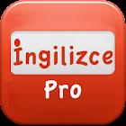 İngilizce Pro icon