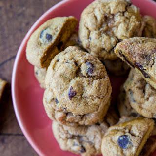 Pumpkin Honey Cookies Recipes
