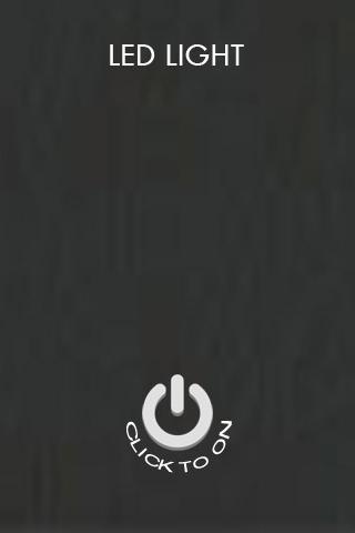 【免費娛樂App】LED Light-APP點子