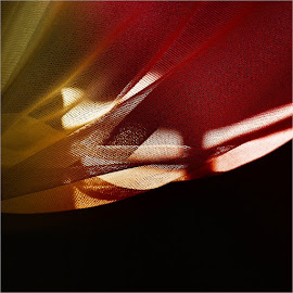 Semplici dettagli by Gloria Staffa - Abstract Patterns