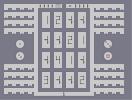 Thumbnail of the map 'N Su Doku'