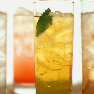 Italian Soda Drink Recipes