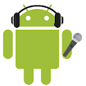 VoiceControl (Free) icon