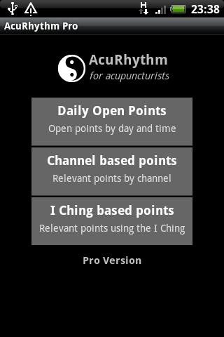 AcuRhythm Pro Plugin