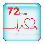 Download Heart Beat Detector APK to PC