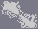 Thumbnail of the map 'Pulsar'
