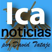 App Ica Noticias APK for Windows Phone