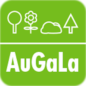 app augala pflanzen app for lumia android apps for lumia. Black Bedroom Furniture Sets. Home Design Ideas