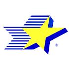 AACFCU MOBILE BANKING icon