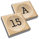 IQ ABC Numbers PUZZLE FREE