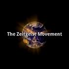 Zeitgeist Live Wallpaper icon