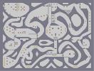 Thumbnail of the map 'Spiralliant'