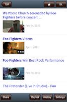 Screenshot of Download MP4 - Video Download