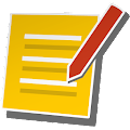 Free Download Shopping Lists (with widget) APK for Samsung